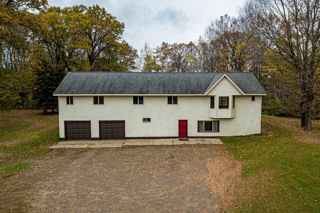 24175 County Highway Z Property Photo