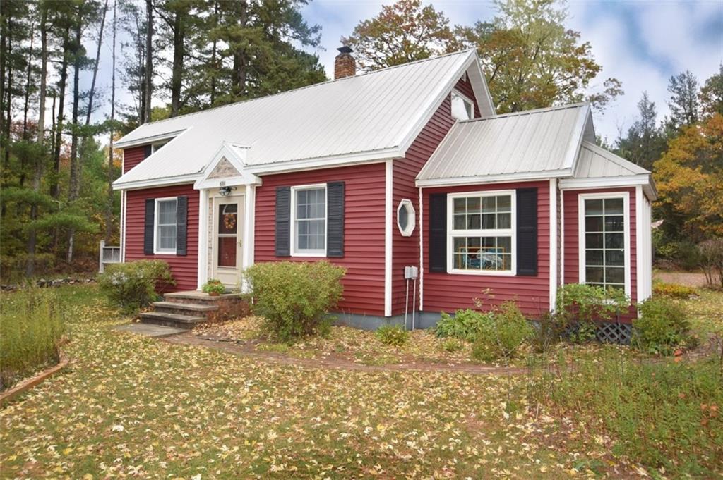 630 N Pine Street Property Photo