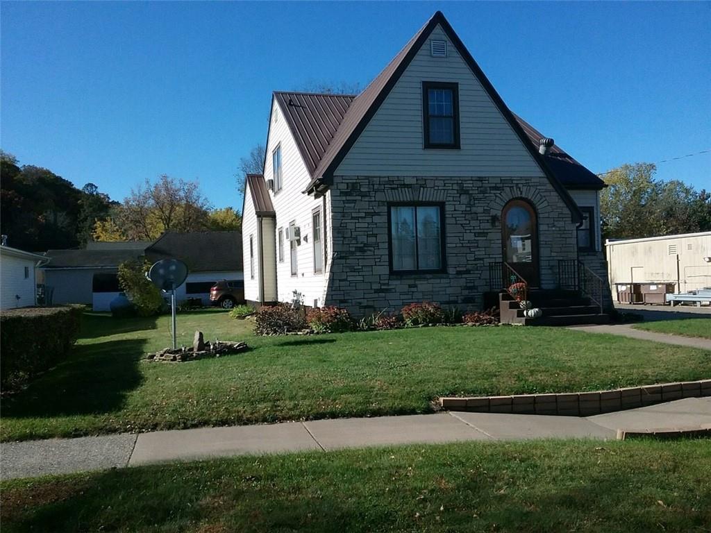 509 2nd Ave W. Property Photo
