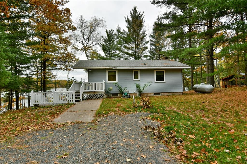 67175 Orlowski Road Property Photo