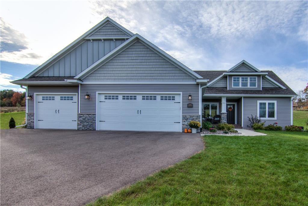 E4791 Basswood Road Property Photo 1