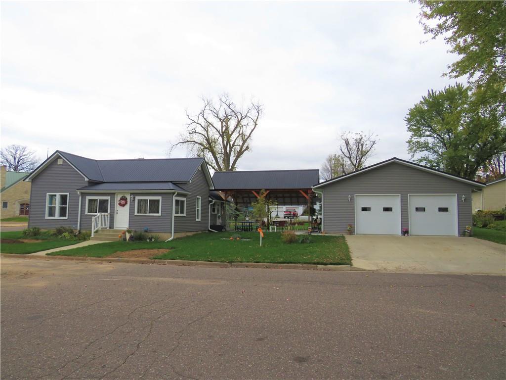 342 N Pine Street Property Photo