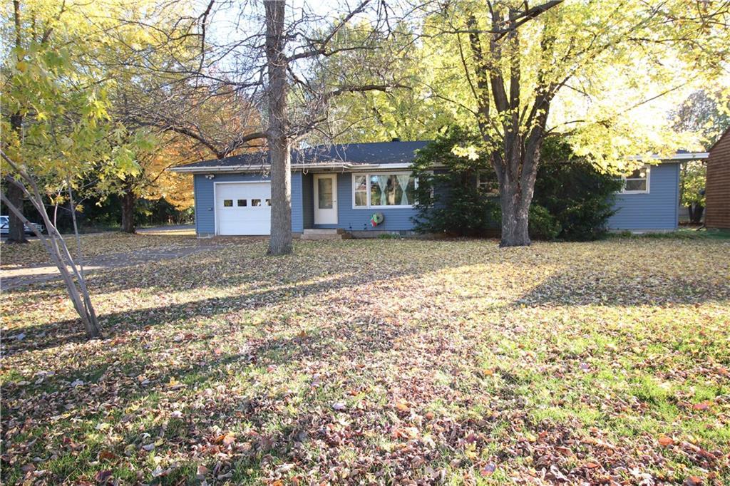 3165 Starr Avenue Property Photo 1