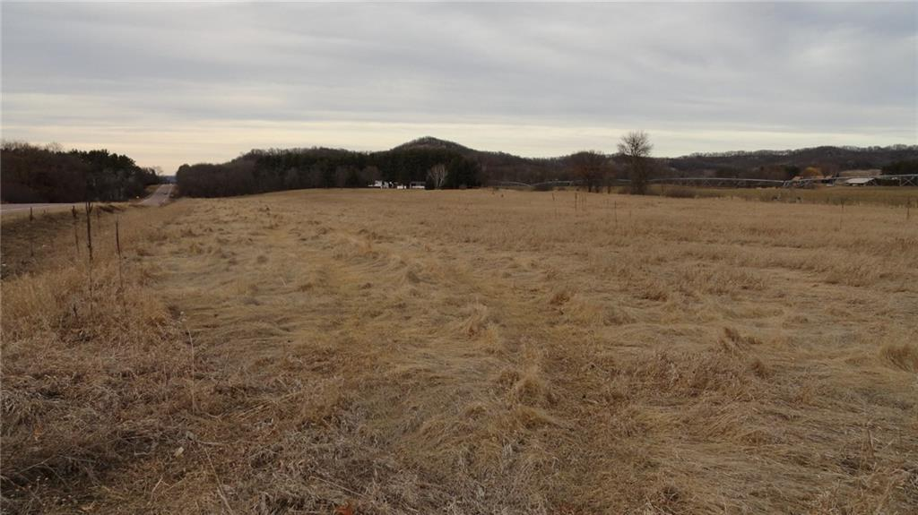 Lot 2 State Highway 25 Property Photo
