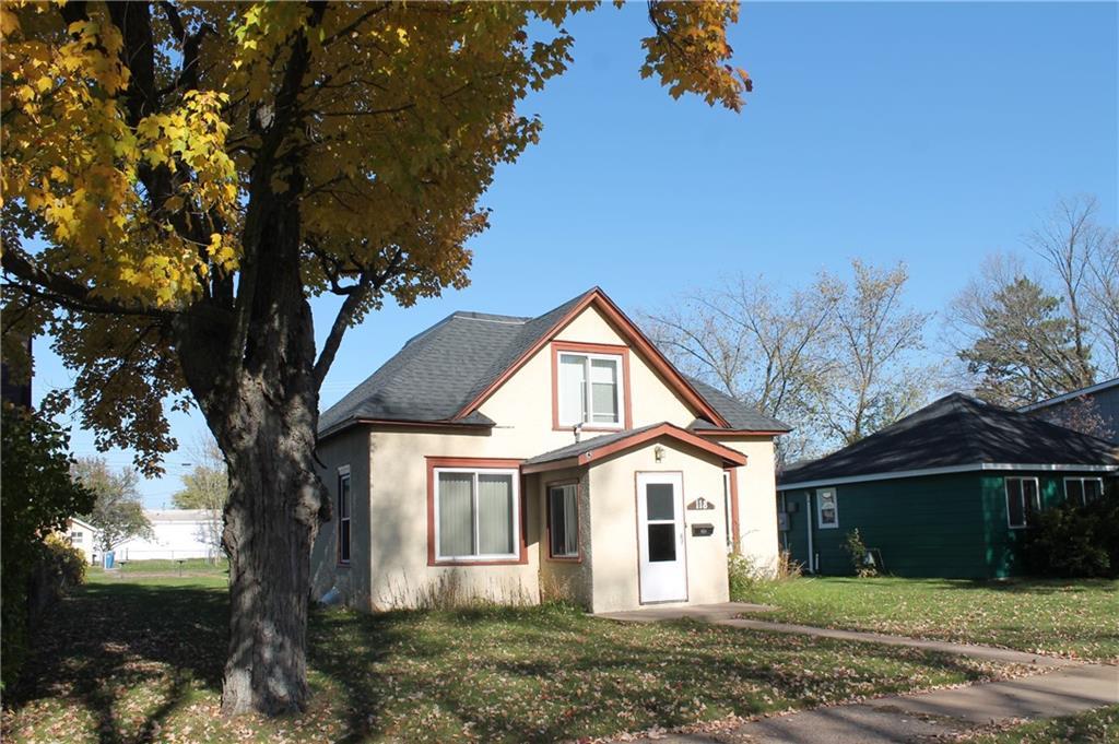 118 Spruce Street Property Photo