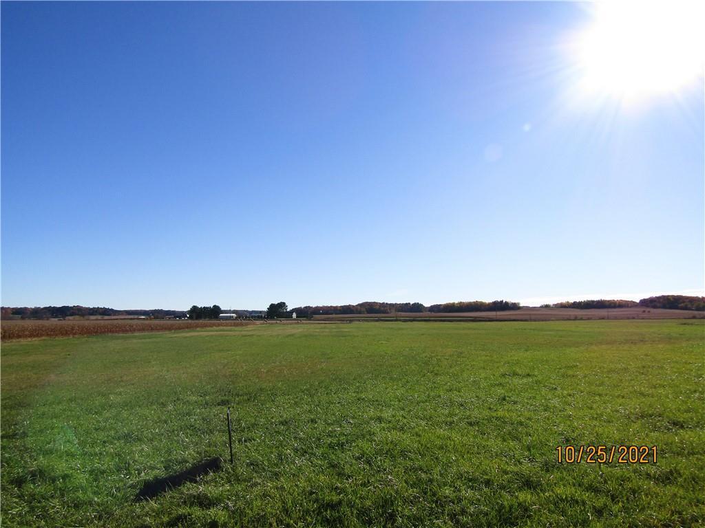 Xxx County Road D Property Photo 1