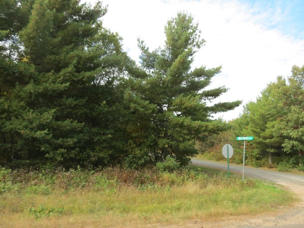 Lot 8 Badger Boulevard Property Photo