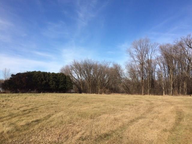 4800 Scandia Trail N Property Photo 1