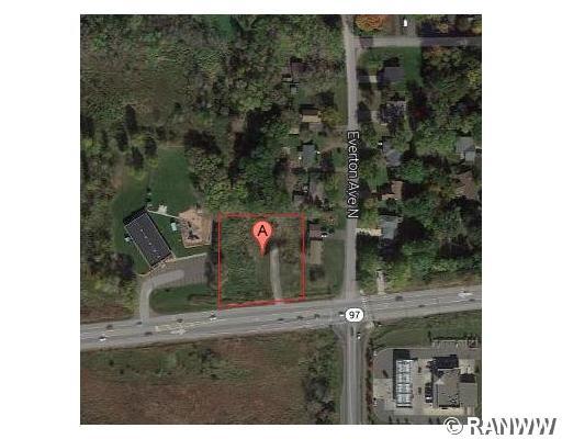4800 Scandia Trail N Property Photo 2
