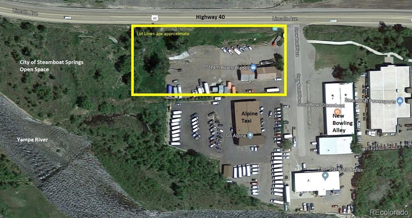 2101 Snow Bowl Plaza Property Photo 1