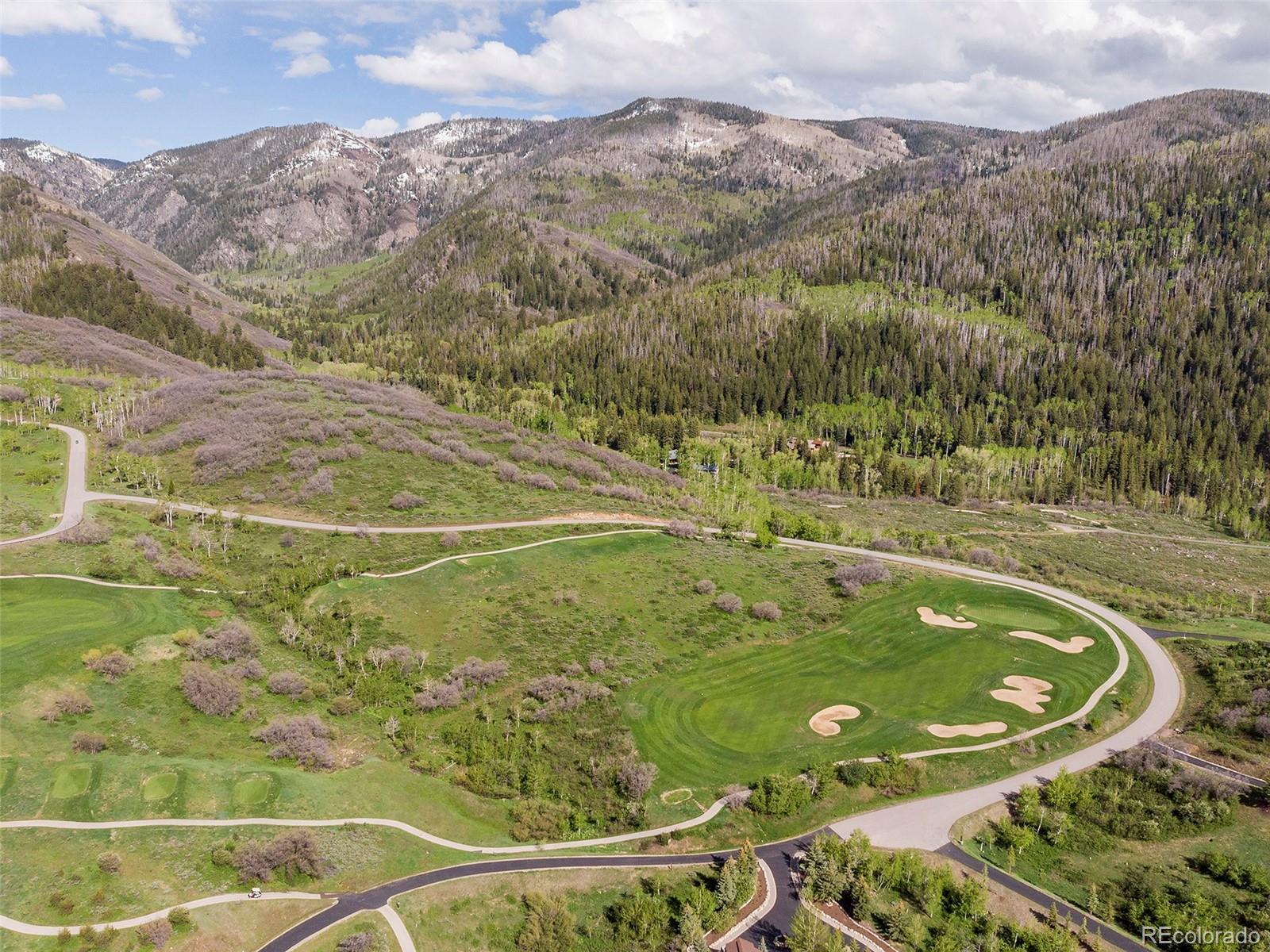 33900 Canyon Court Property Photo 1