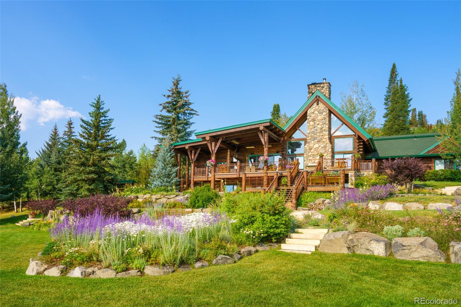29855 Emerald Meadows Drive Property Photo 4