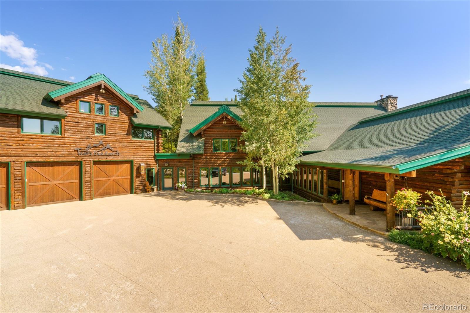29855 Emerald Meadows Drive Property Photo 5