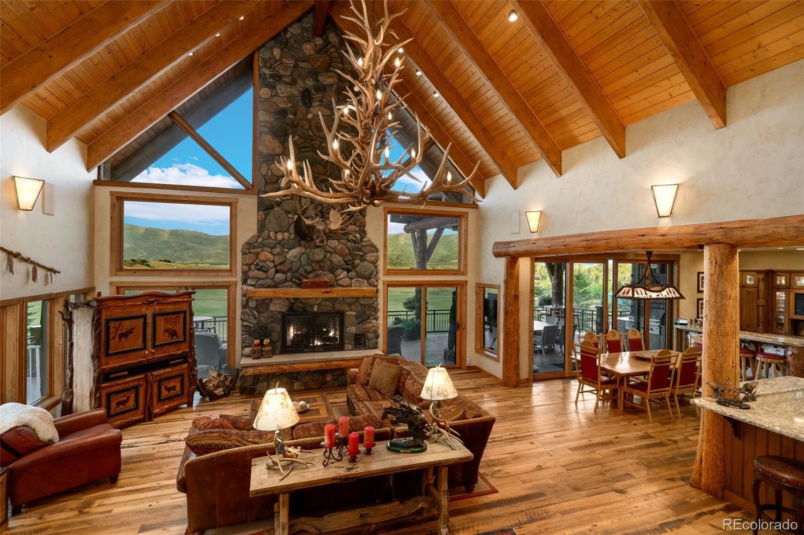 29855 Emerald Meadows Drive Property Photo 6