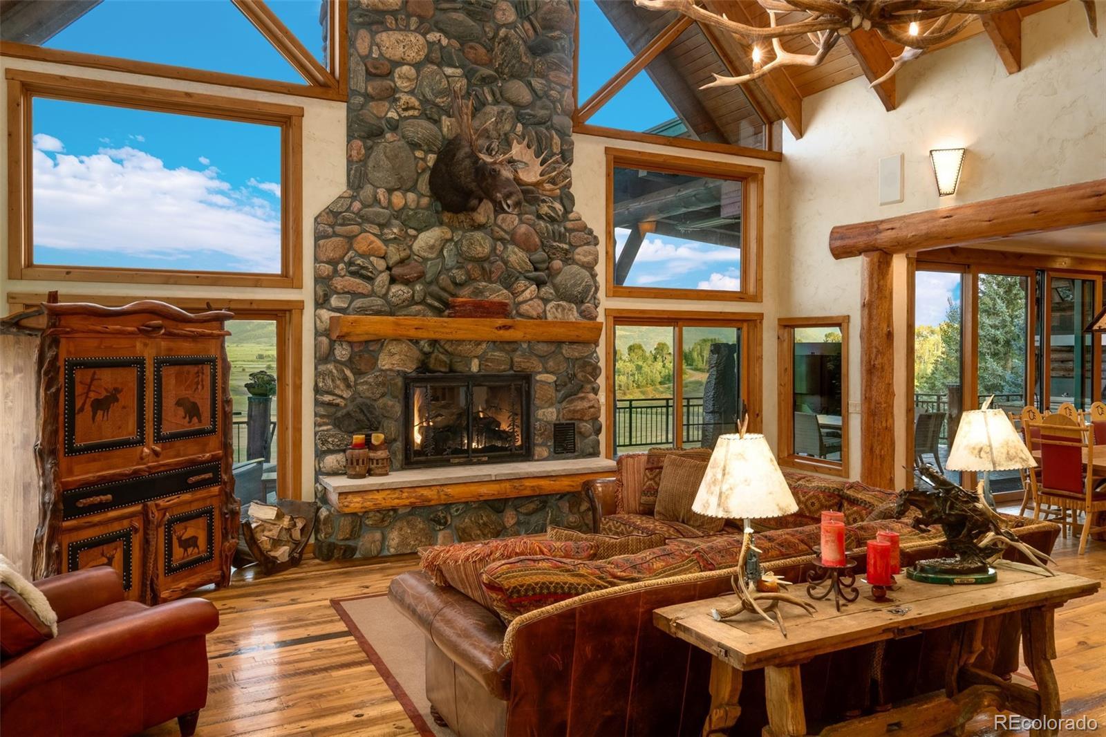 29855 Emerald Meadows Drive Property Photo 7