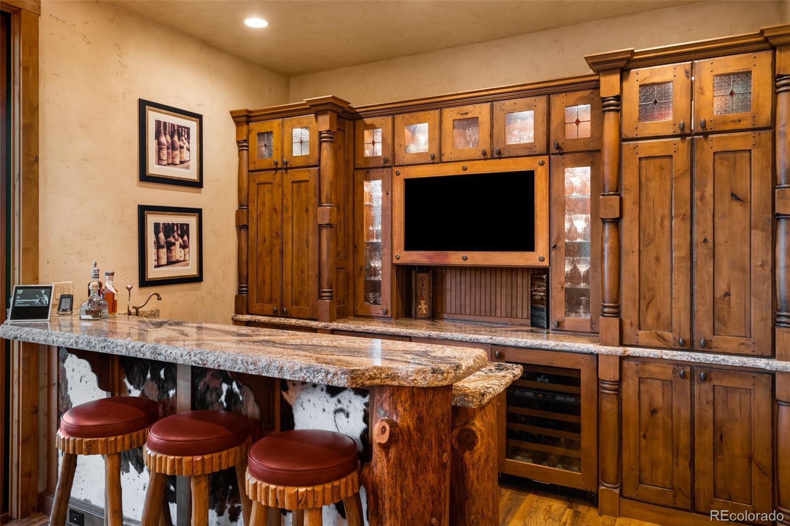 29855 Emerald Meadows Drive Property Photo 13