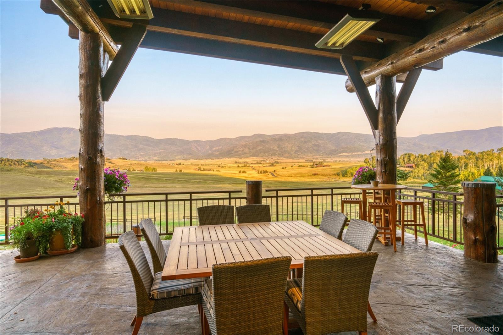29855 Emerald Meadows Drive Property Photo 15
