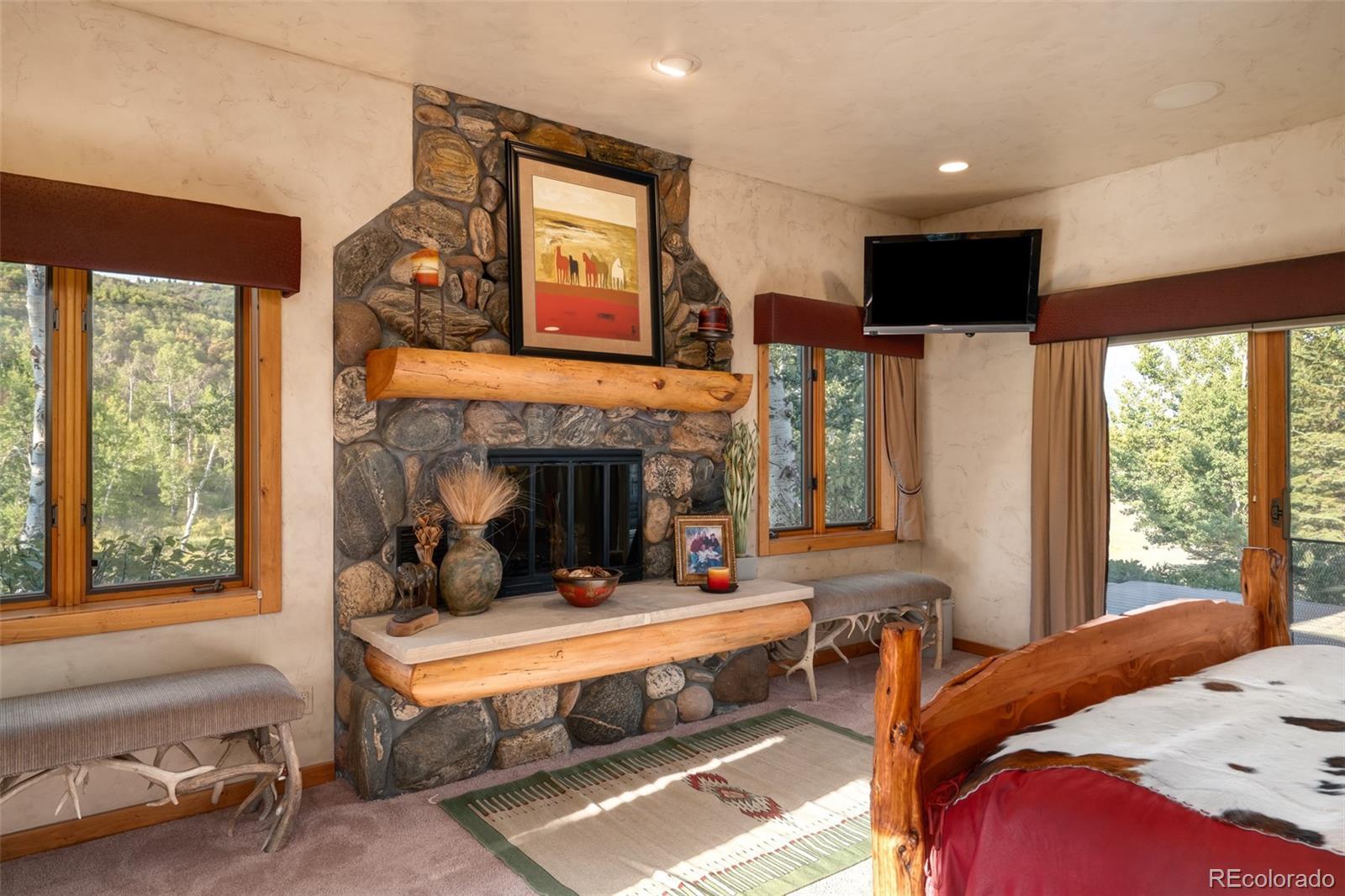 29855 Emerald Meadows Drive Property Photo 17