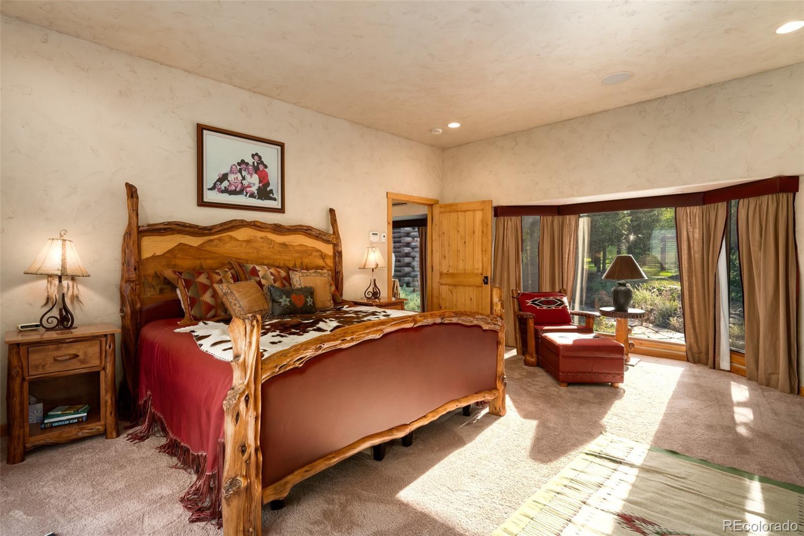 29855 Emerald Meadows Drive Property Photo 18