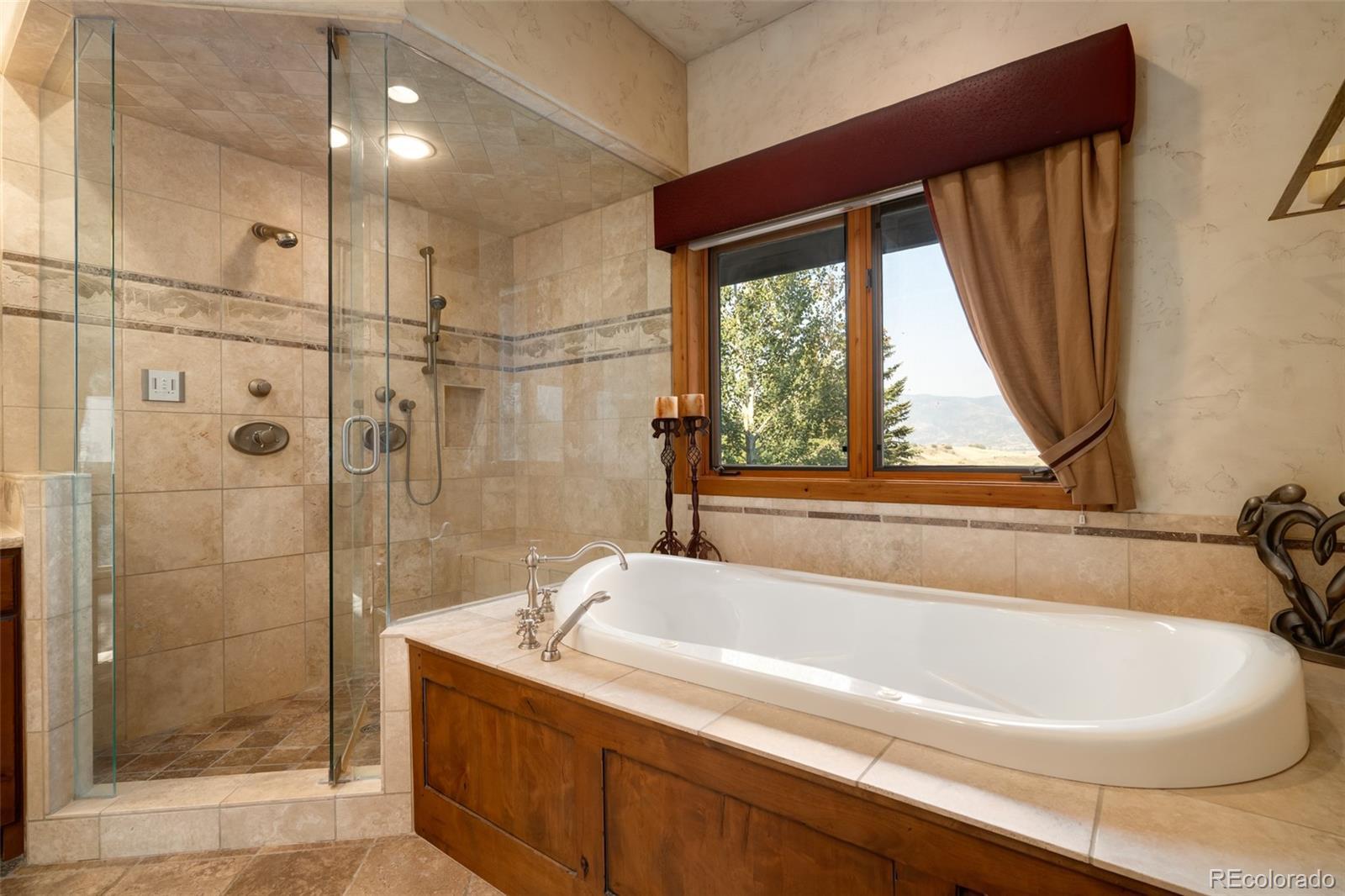 29855 Emerald Meadows Drive Property Photo 21