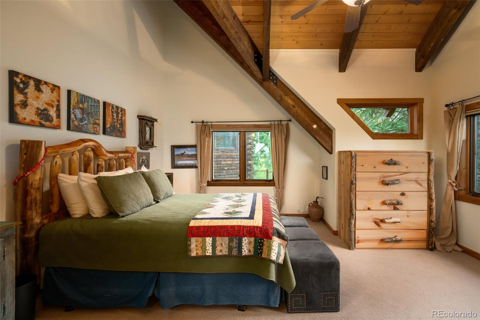 29855 Emerald Meadows Drive Property Photo 26