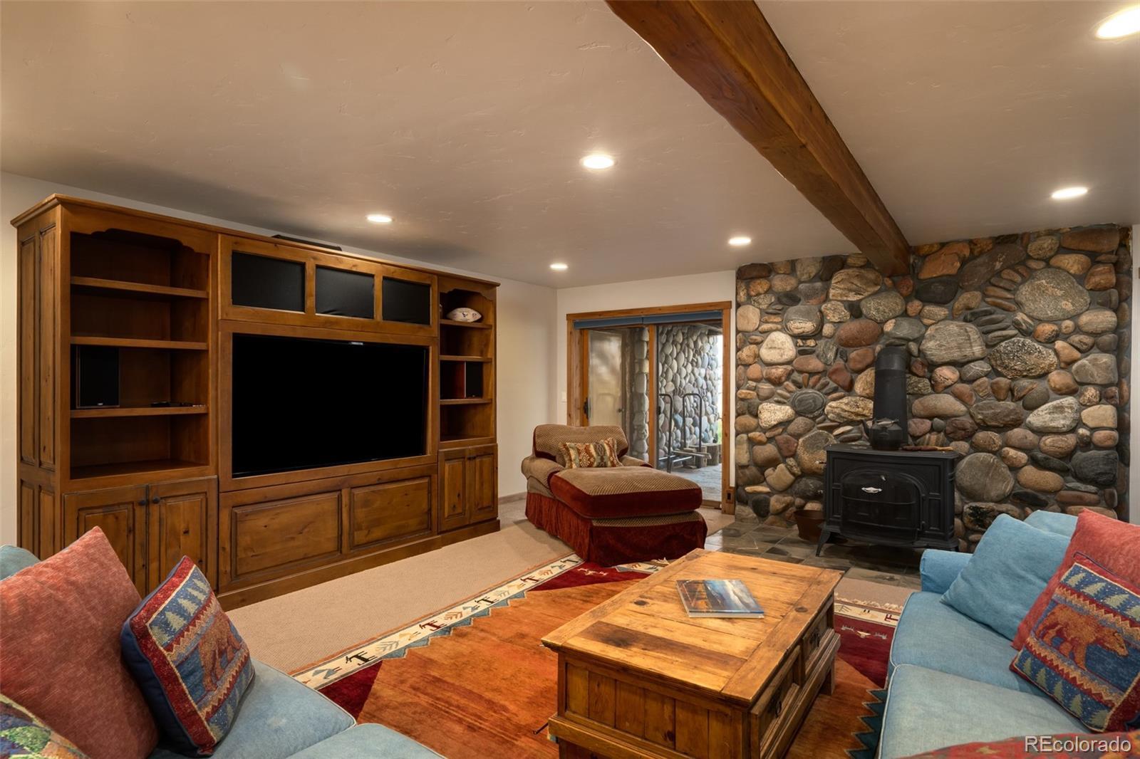 29855 Emerald Meadows Drive Property Photo 27