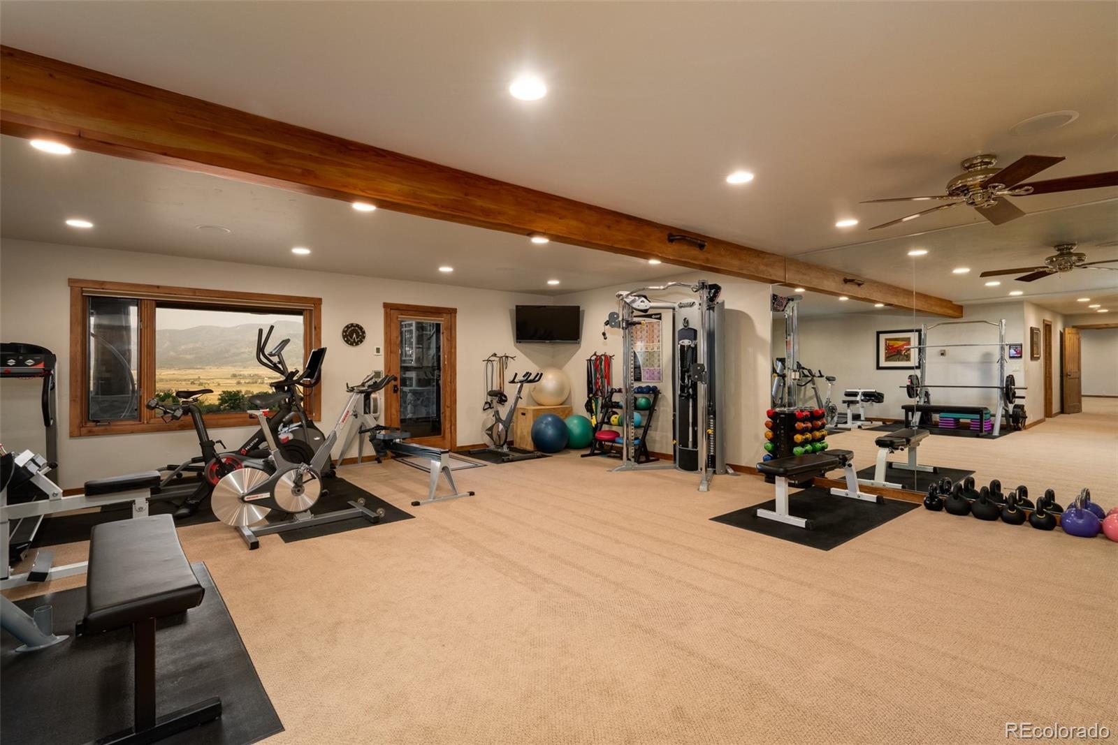 29855 Emerald Meadows Drive Property Photo 29