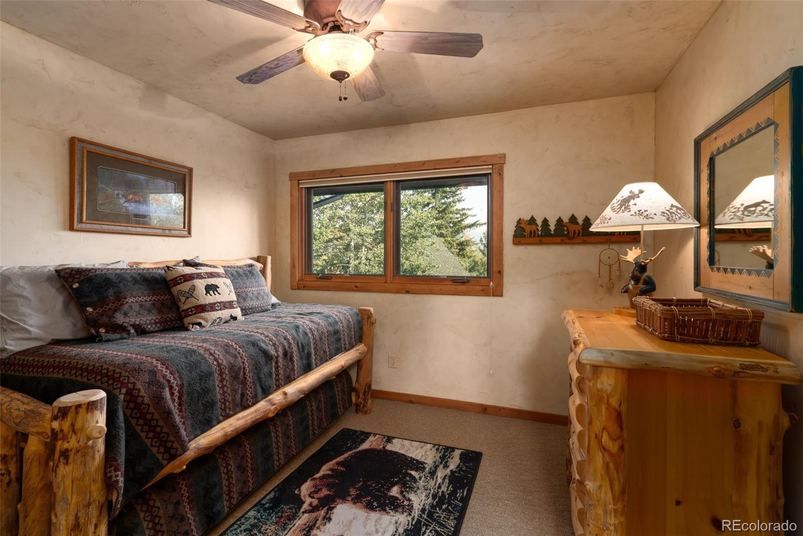29855 Emerald Meadows Drive Property Photo 31