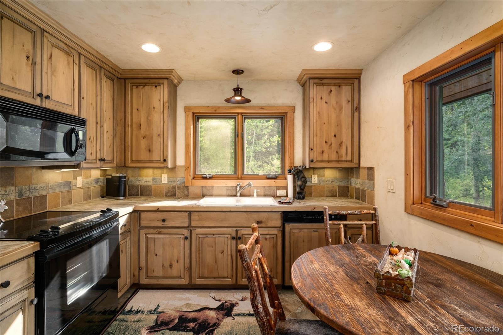 29855 Emerald Meadows Drive Property Photo 32