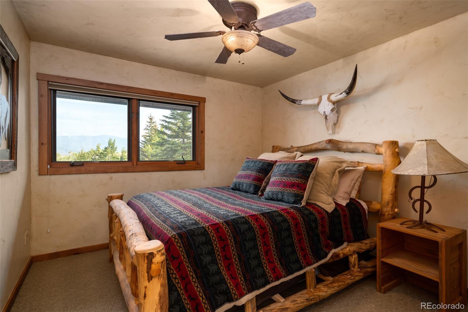 29855 Emerald Meadows Drive Property Photo 33