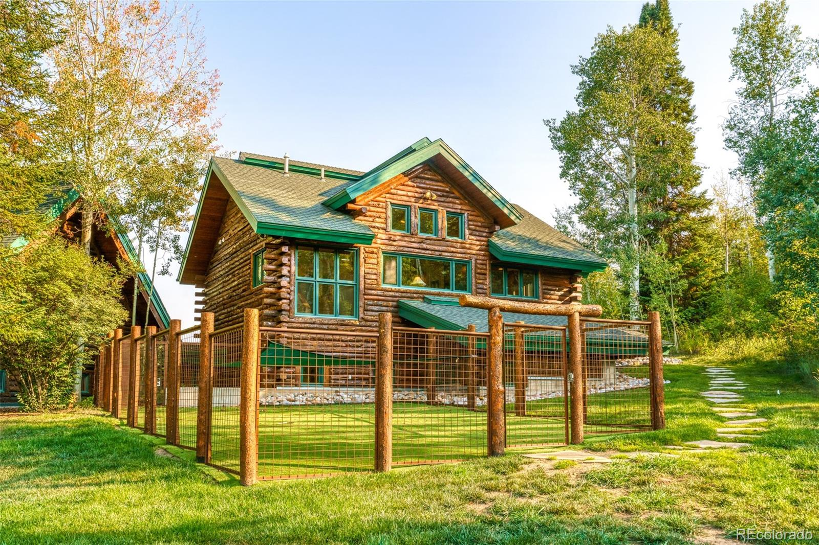 29855 Emerald Meadows Drive Property Photo 34