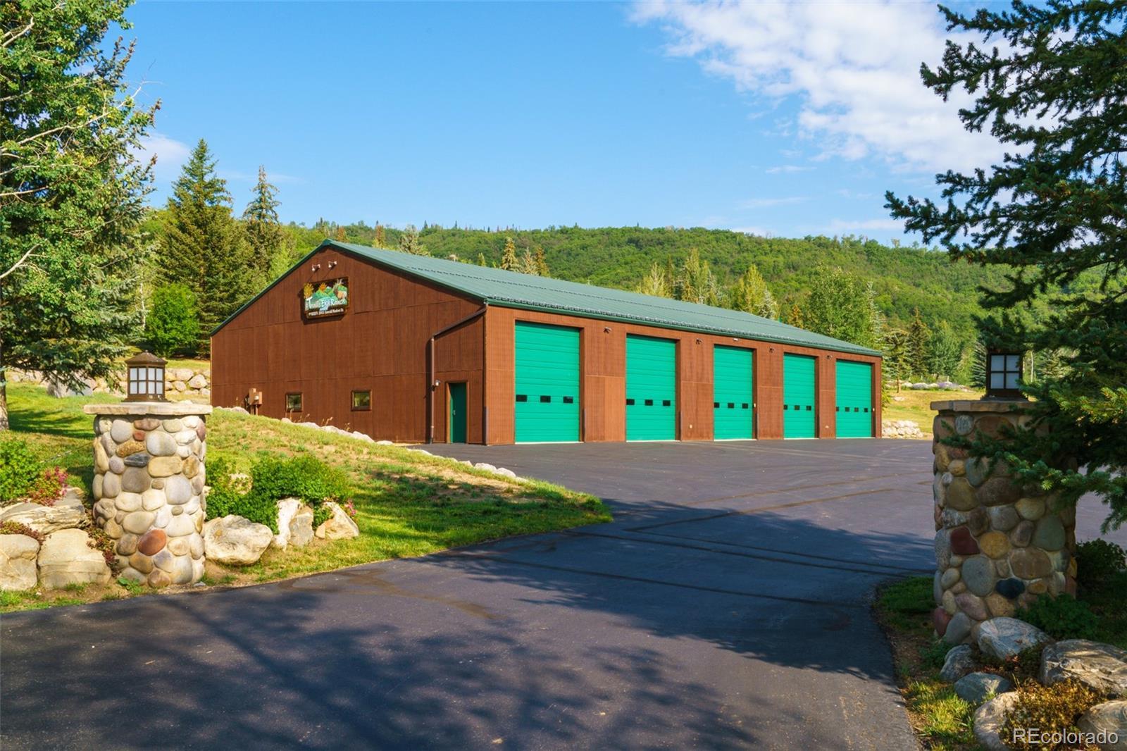 29855 Emerald Meadows Drive Property Photo 38