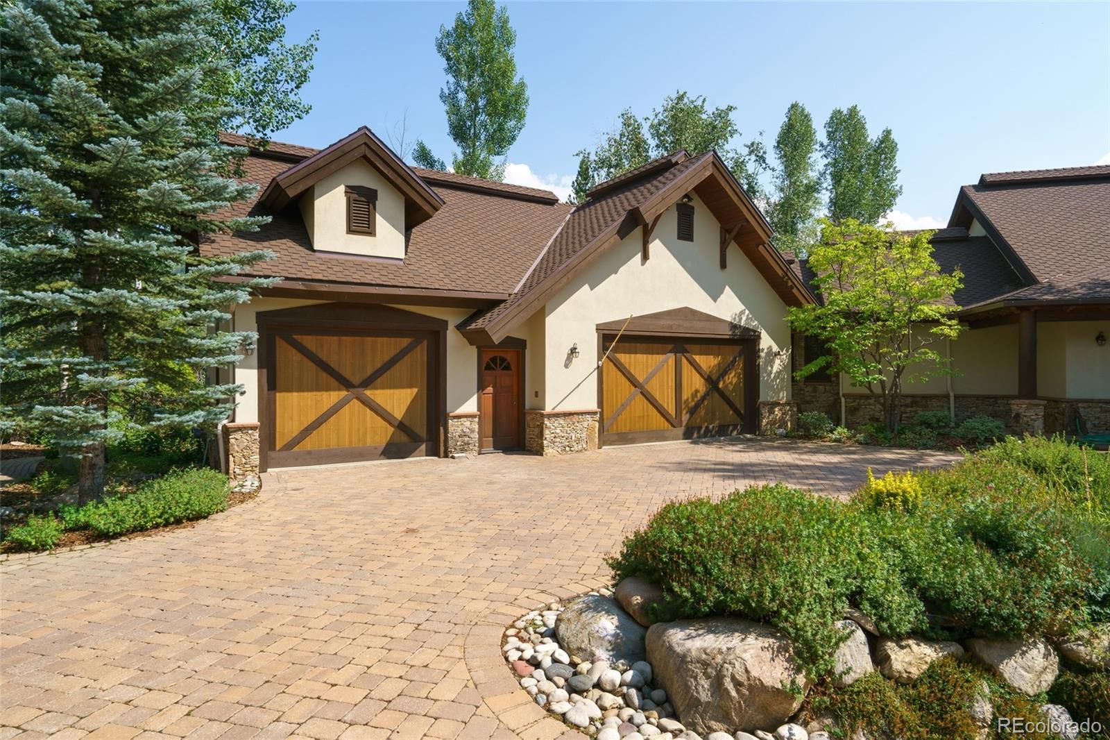 639 Meadowbrook Circle Property Photo 37