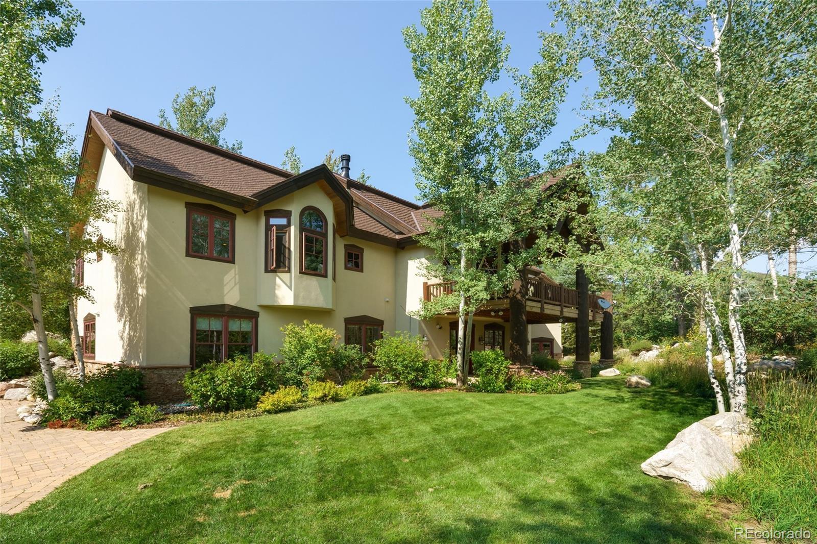 639 Meadowbrook Circle Property Photo 39