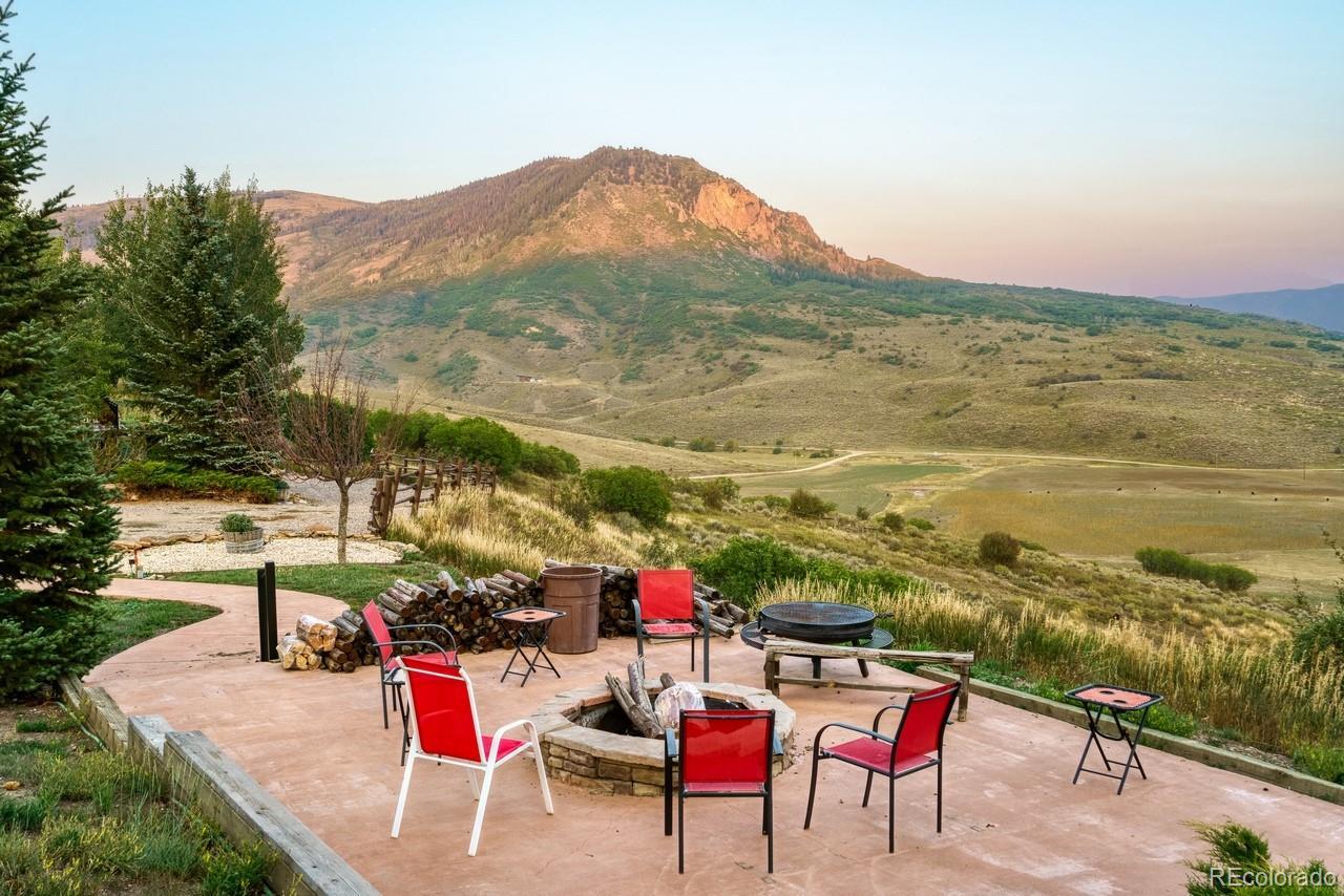 44125 County Road 46b Property Photo 23