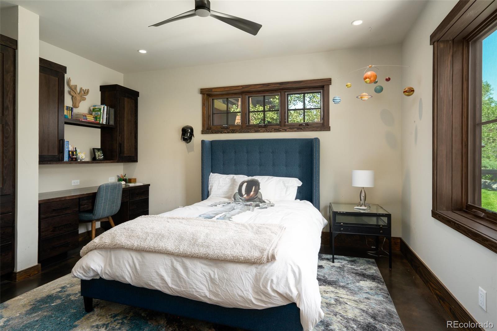 15 E Spruce Street Property Photo 31