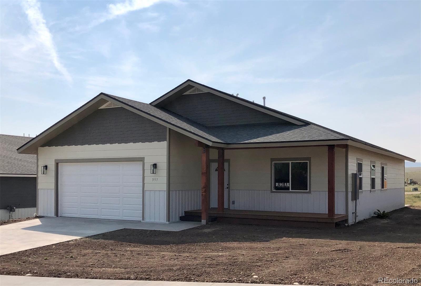 357 Lake View Road Property Photo