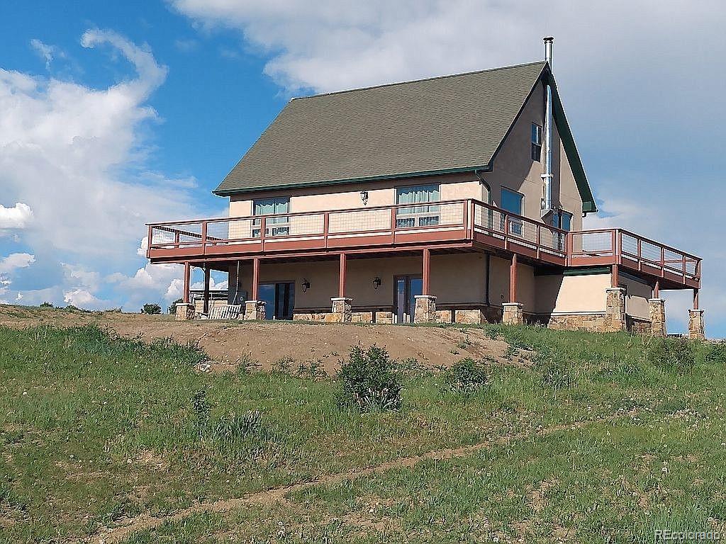 6575 Stewart Lane Property Photo