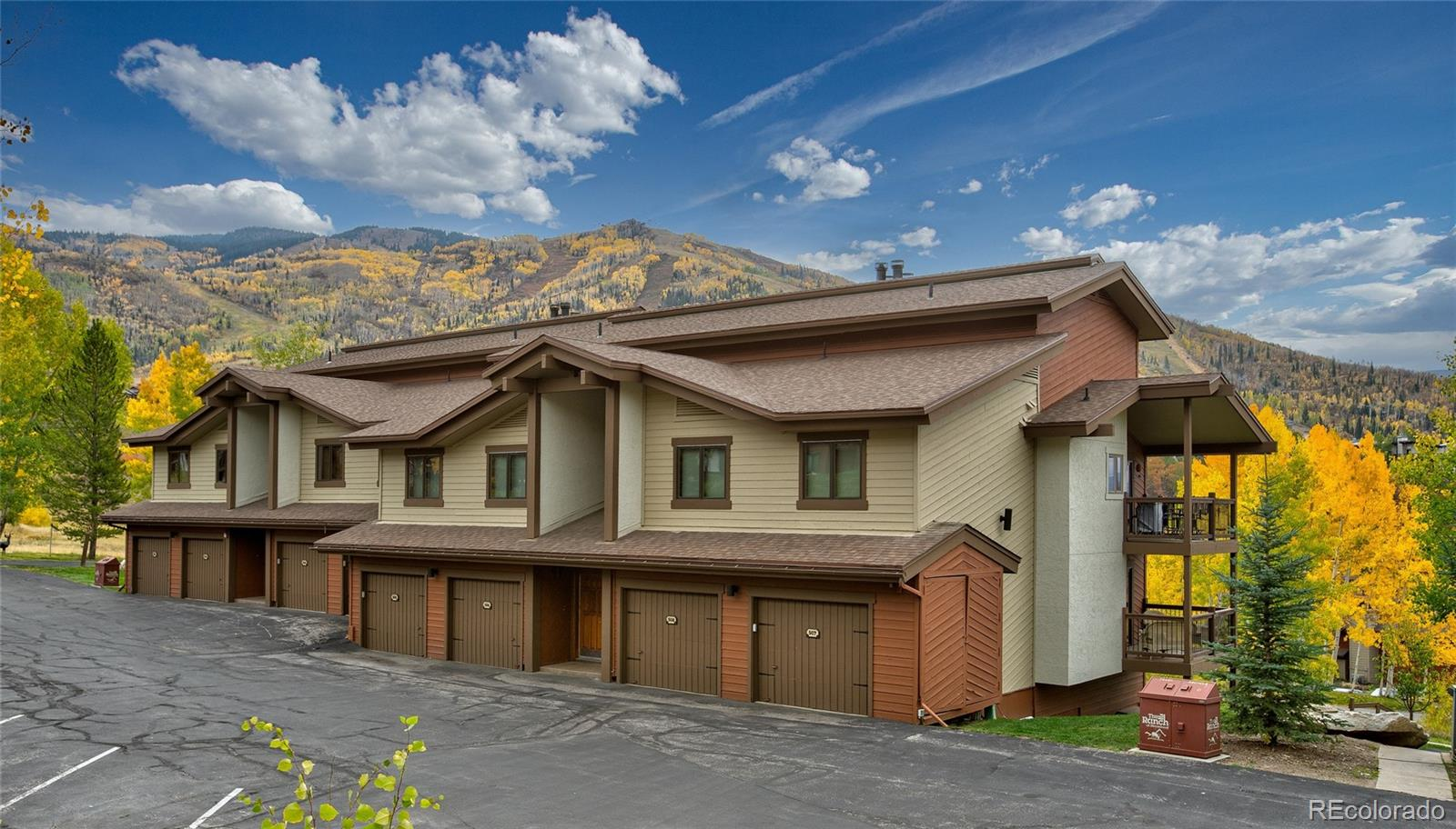 1695 Ranch Road 508 Property Photo 1