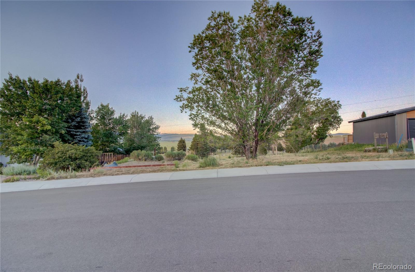 369 Vista Verde Drive Property Photo 1