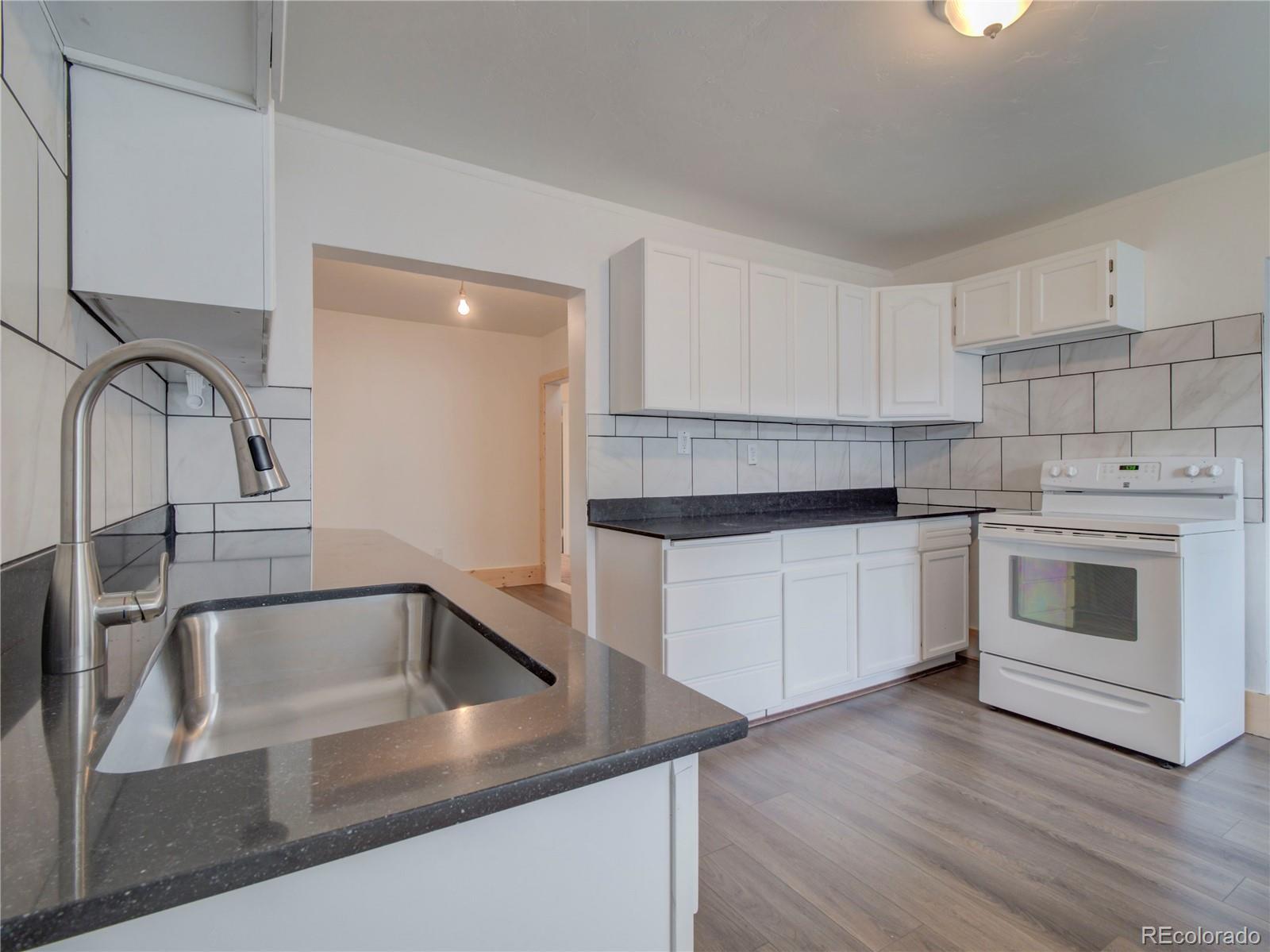 110 W Virginia Street Property Photo 1