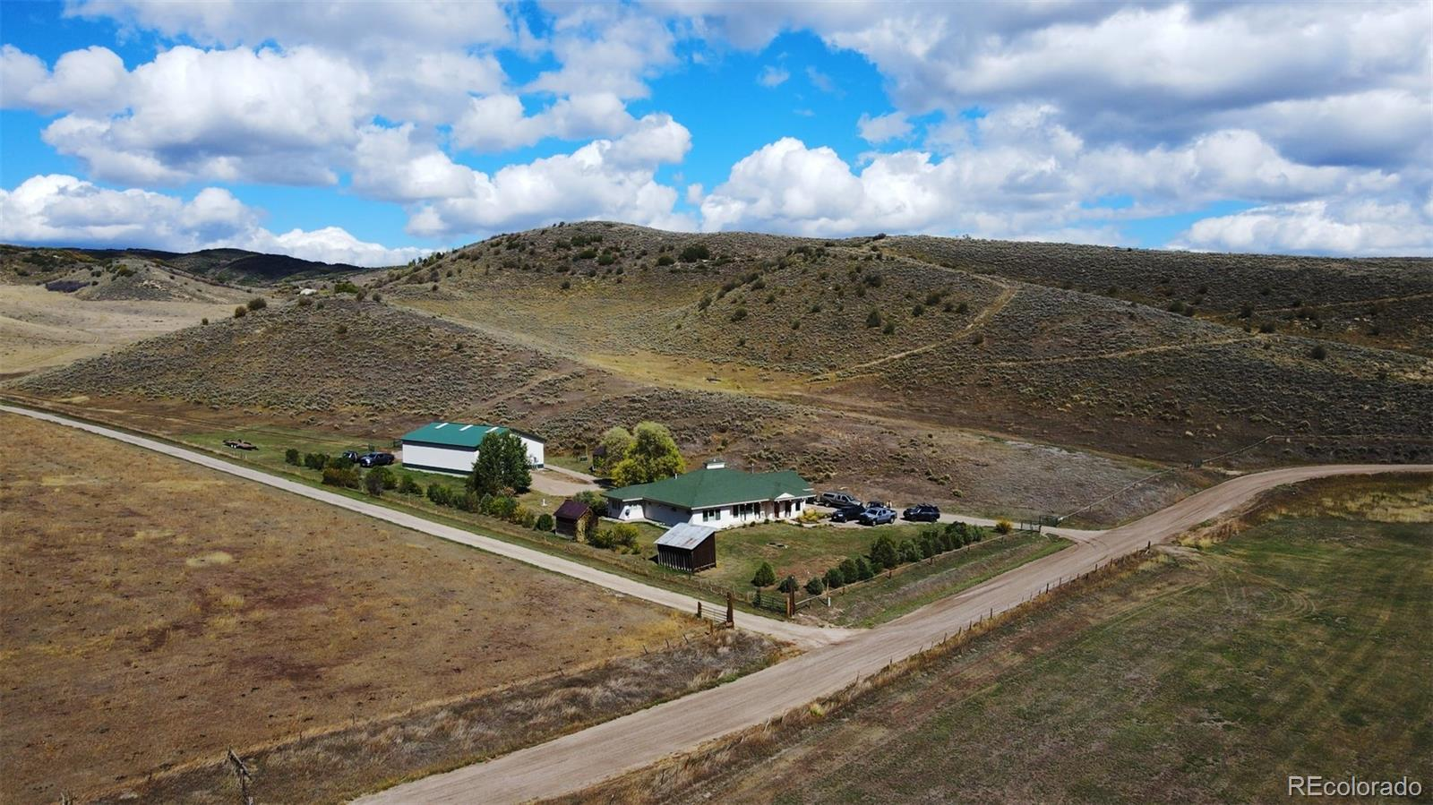 39300 County Road 50 Property Photo 7
