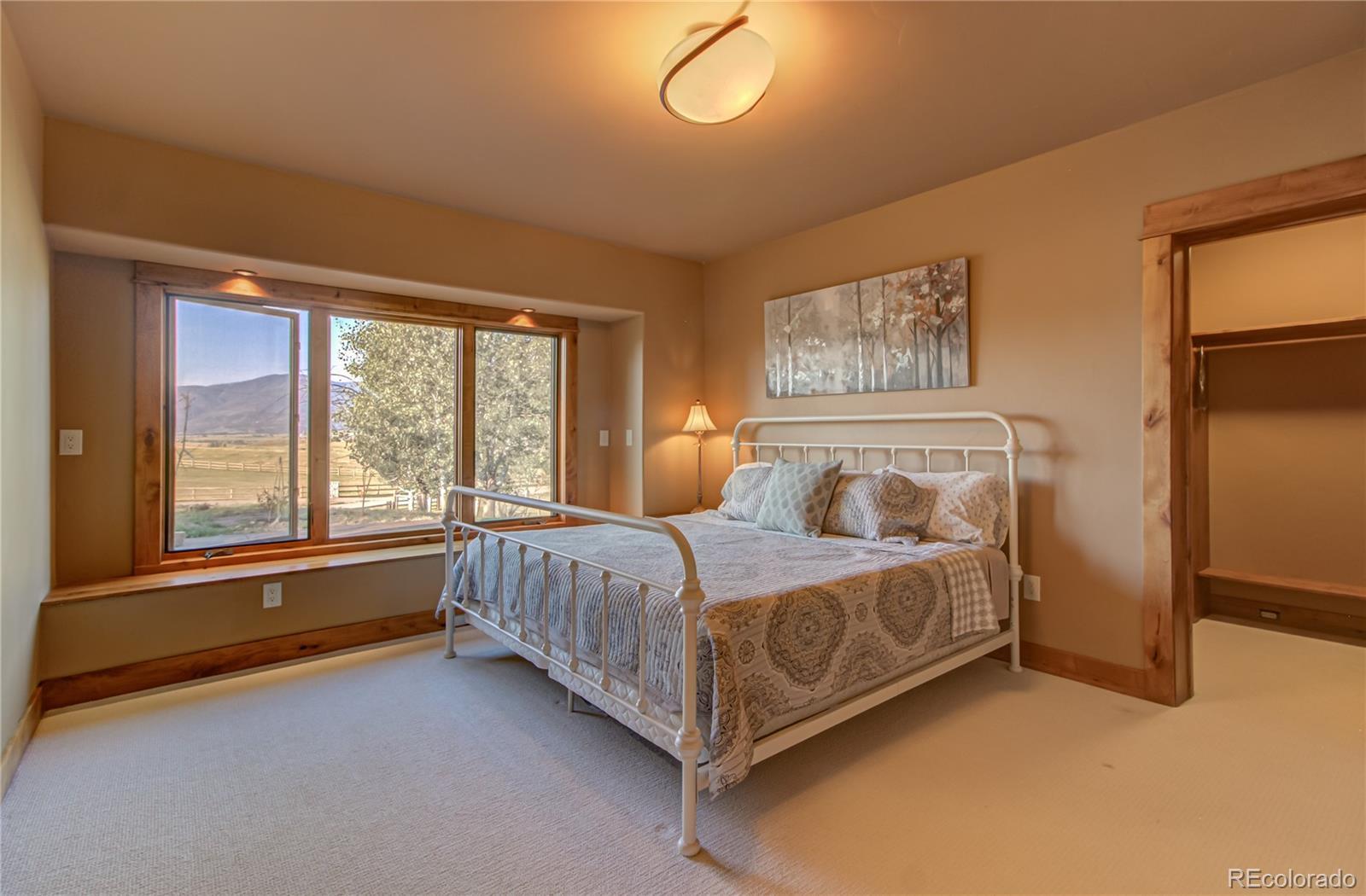 30355 Triple B Lane Property Photo 27