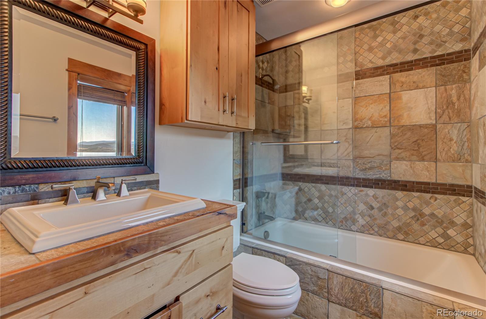 30355 Triple B Lane Property Photo 31