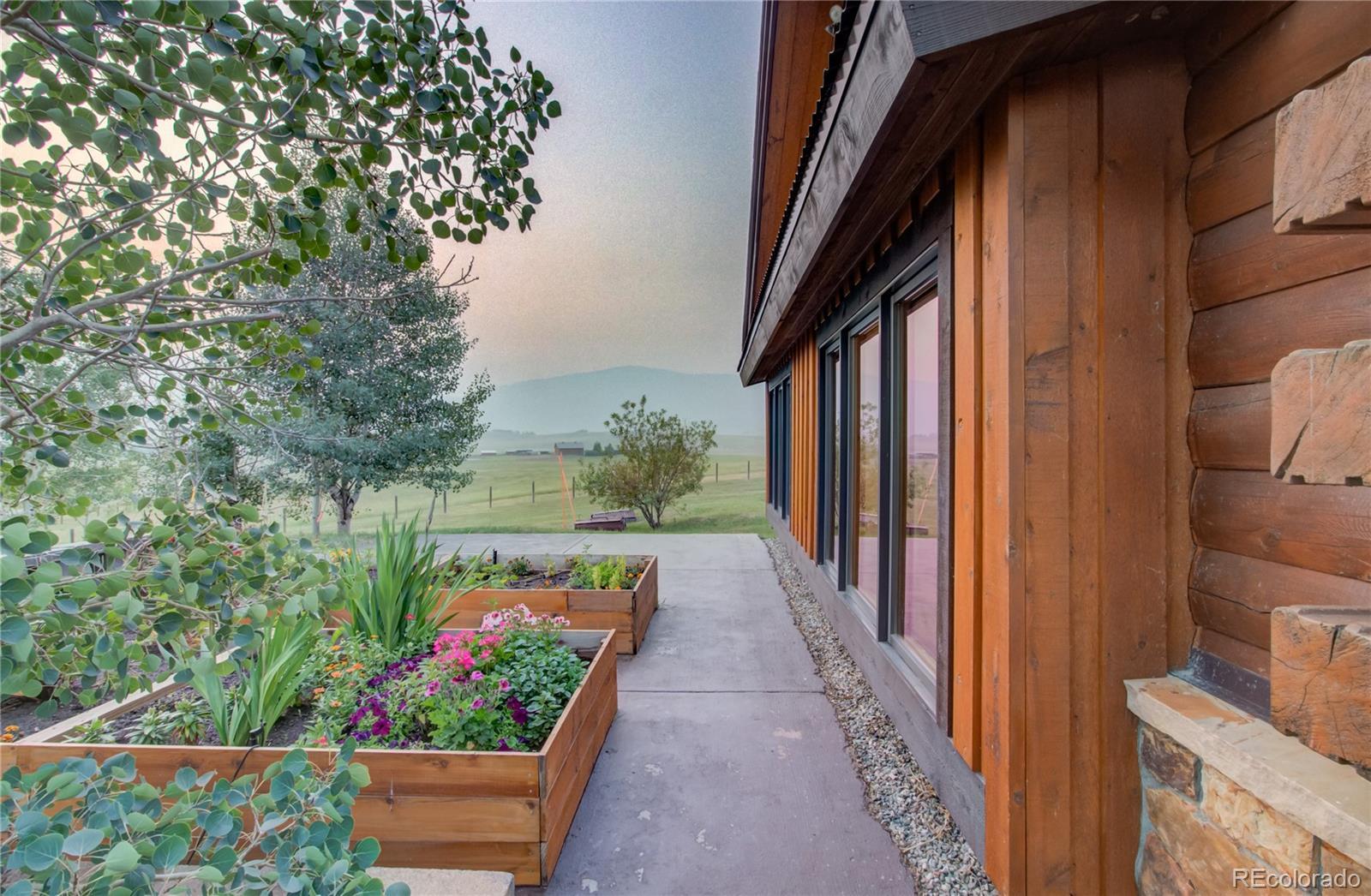 30355 Triple B Lane Property Photo 36
