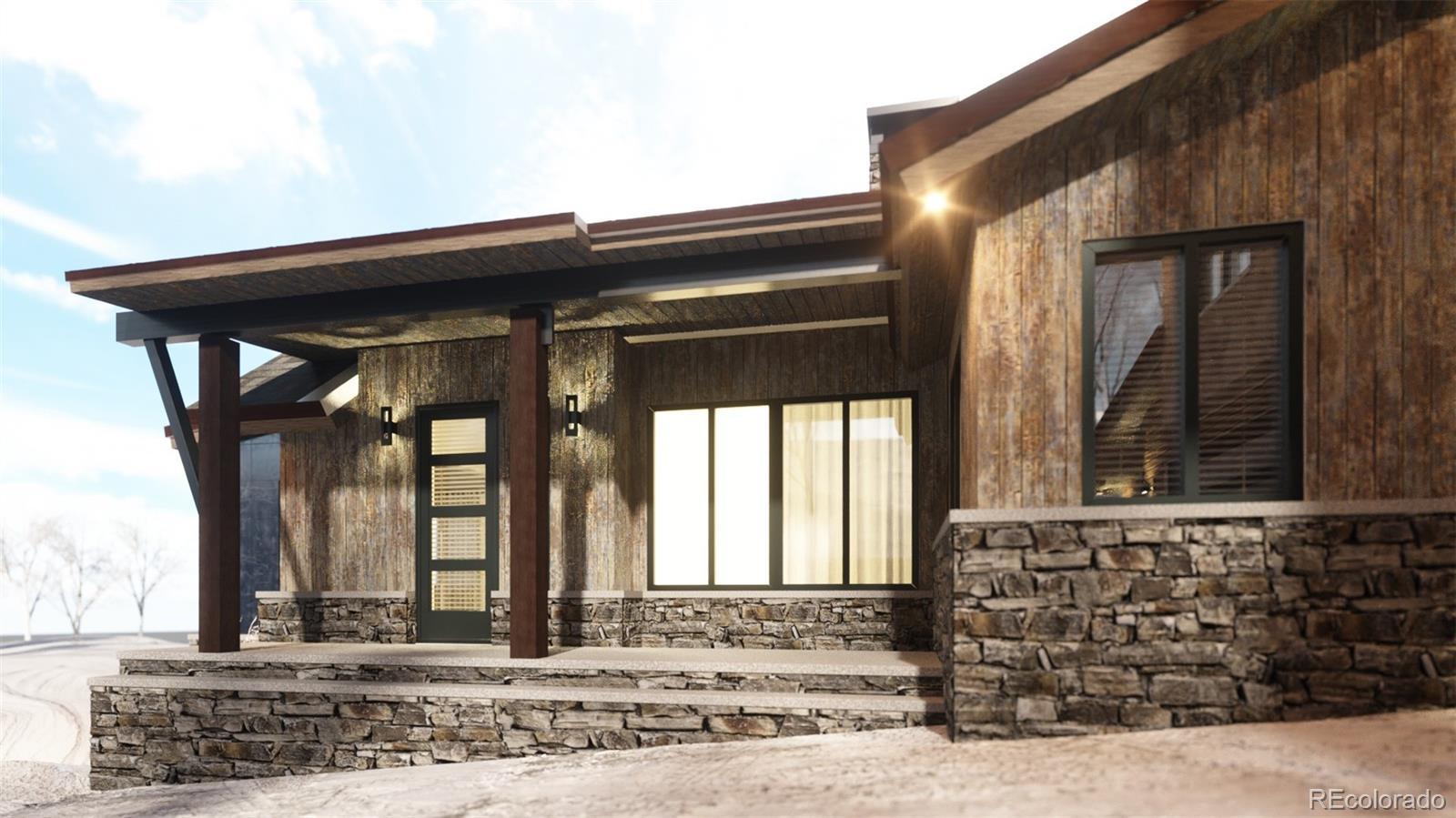 33250 Meadow Creek Dr Drive Property Photo 5