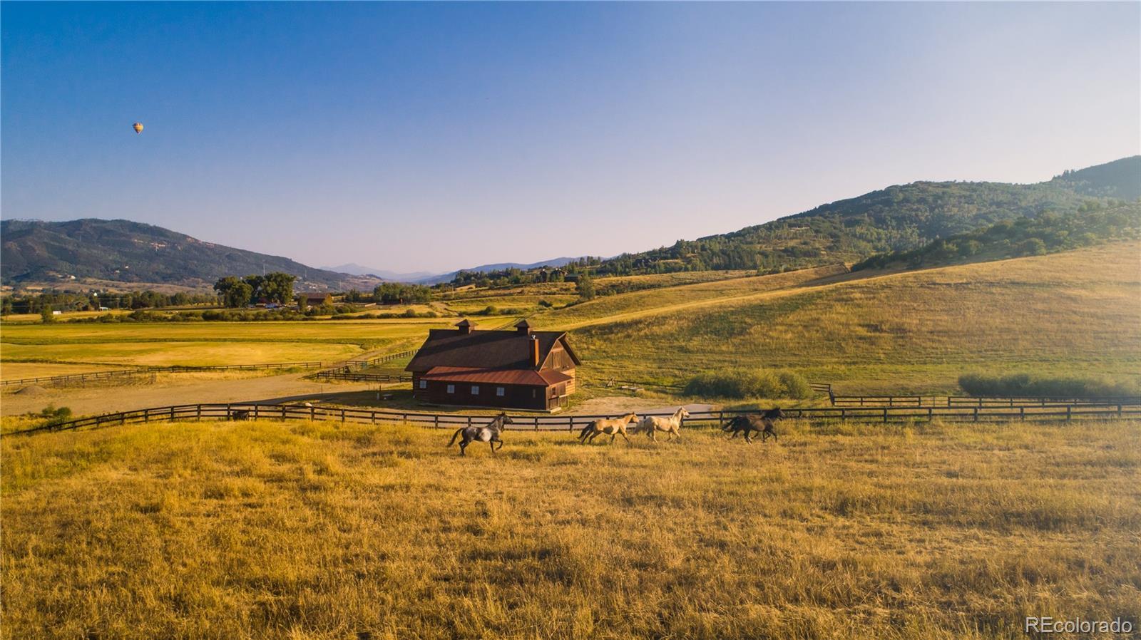 33250 Meadow Creek Dr Drive Property Photo 7