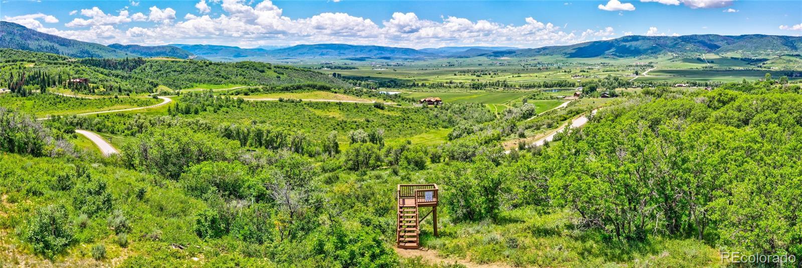 33250 Meadow Creek Dr Drive Property Photo 8