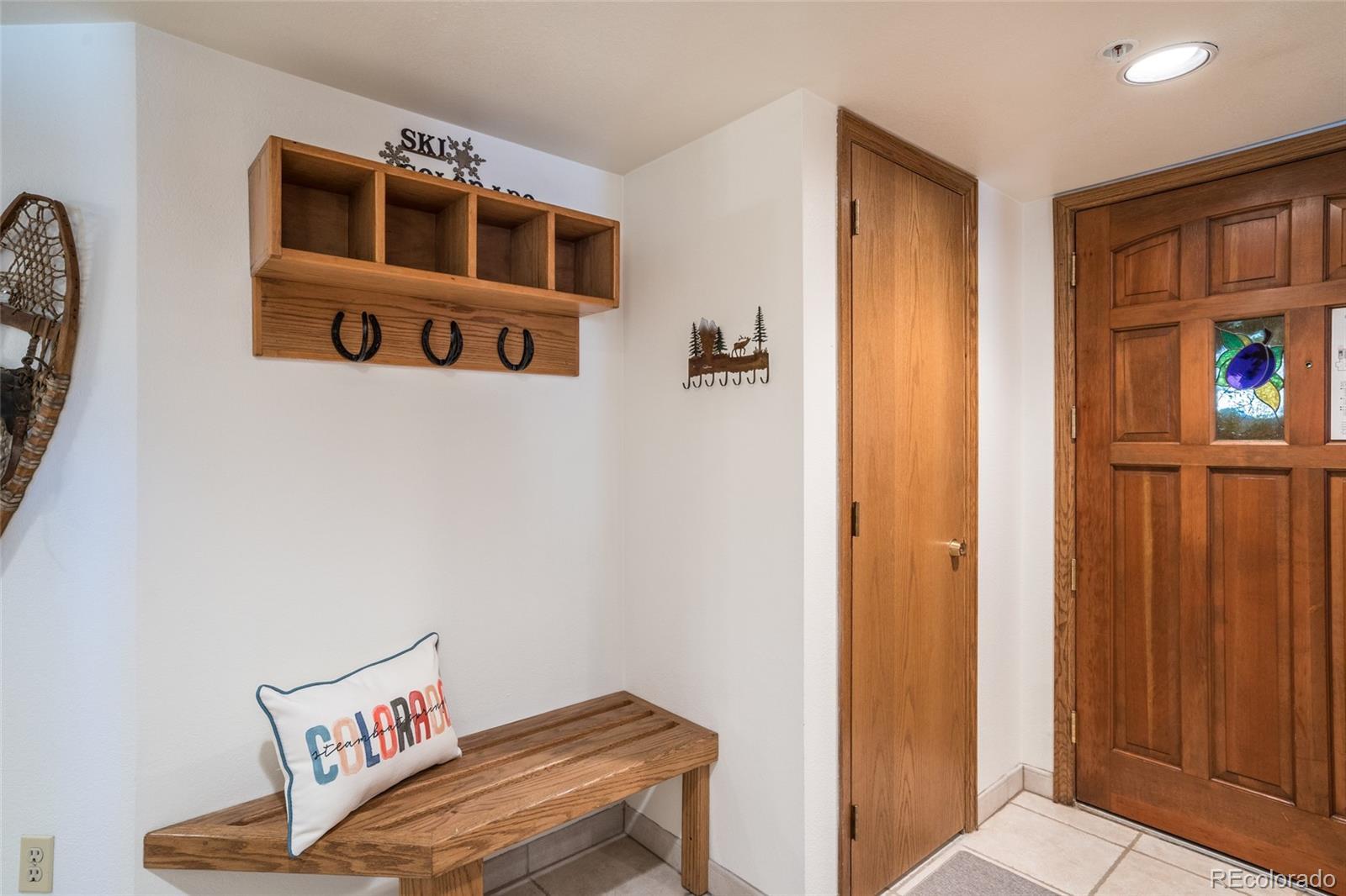 1855 Ski Time Square Drive 302 Property Photo 13