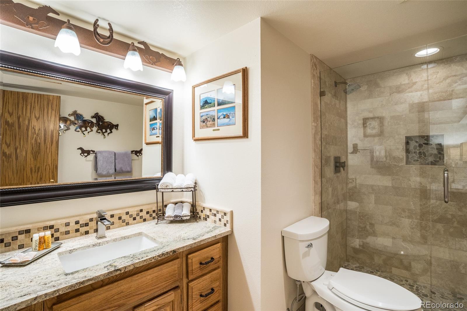 1855 Ski Time Square Drive 302 Property Photo 16